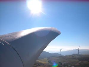 energia-viento