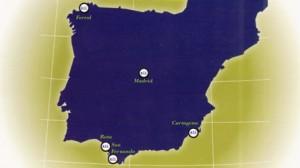 mapa-ali