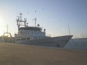 naval-servicios
